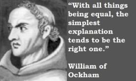 William_of_Ockham_Quotes