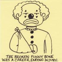 broken-funny-bone